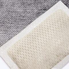 kenrico carbon titanium πόδια detox αποτοξύνωση ιαπωνία πωλήσεις