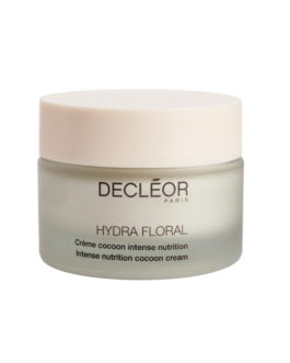 COCOON DAY CREAM NEROLI BIGARADE