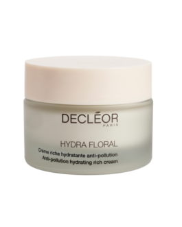 HYDRA FLORAL RICH CREAM