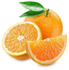 Βιολογικό αιθέριο έλαιο πορτοκάλι  – Primavera