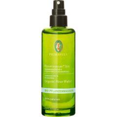 Rose Water τιμή χρήση βιολογικο μαλλιά δερμα πρόσωπο