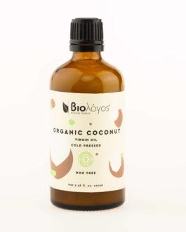 biologos τιμή μαλλιά πρόσωπο ωμό μέταλλα βιταμίνες ΨΥΧΡΗΣ ΕΚΘΛΙΨΗΣ βιολογικο