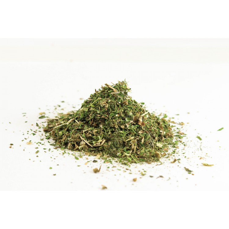 Τσάι Κάνναβης με 1,6% CBD 35gr – Cannadorra