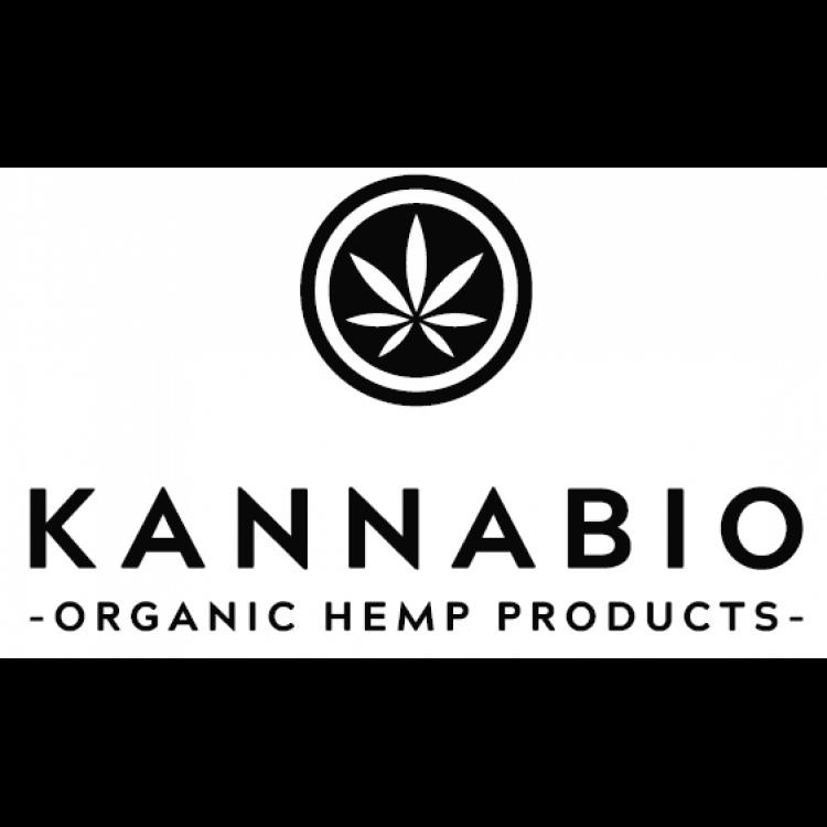Σπόροι Βιολογικής Κάνναβης 100gr – Kannabio