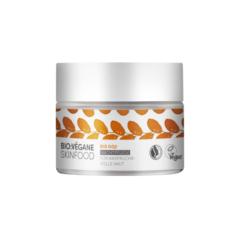 Bio Vegane Organic Goji Night Cream