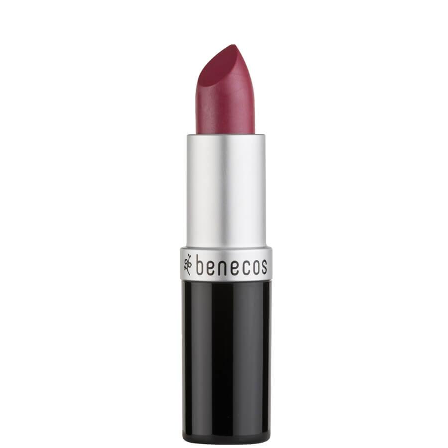 Κραγιόν Pink Rose – Benecos