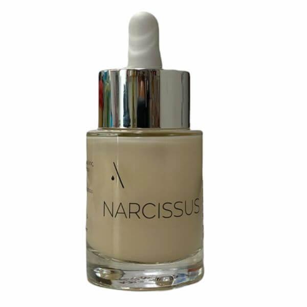 Narcissus! – Σέρουμ Προσώπου & Ματιών 100ml – Apicure